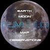 John Lenard Walson extreme astronomy