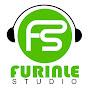 FURINLE STUDIO