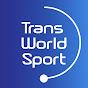 Trans World Sport (trans-world-sport)