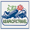 Asia Pacific Travel - Vietnam Tour Operator Since 2002