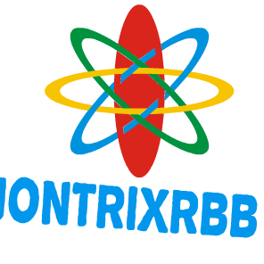 jontrixrbb