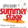 Upper Darby Summer Stage