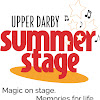 Upper Darby Summer Stage