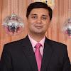 Bhavesh Sanghvi