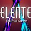 Elente Films