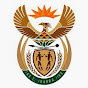 governmentza Youtube Channel