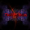 DarkRedman31