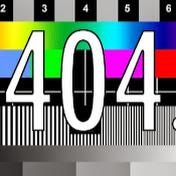 File404
