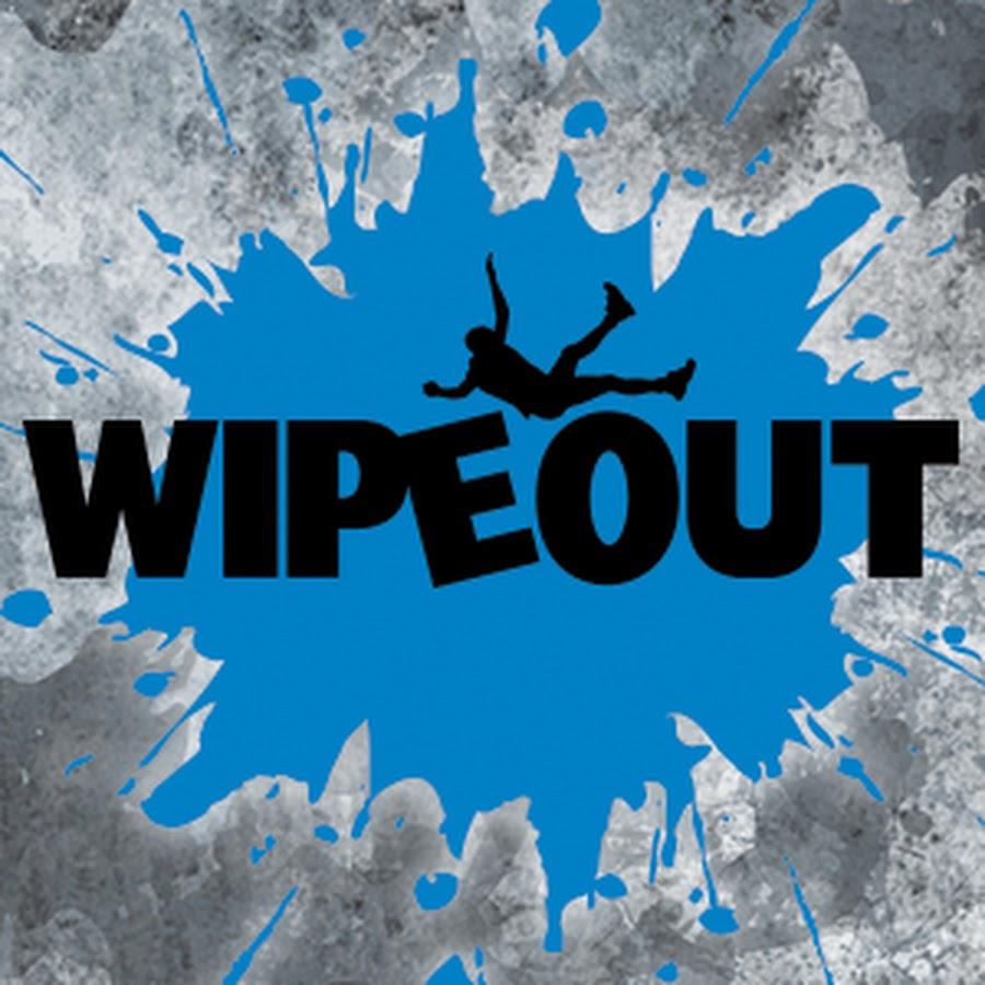 Wipeout - YouTube  Wipeout