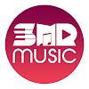 MusicSnR
