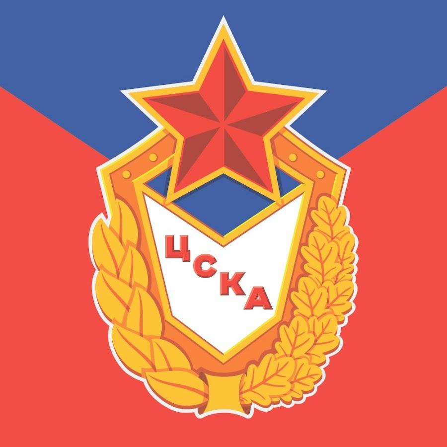 активная центральный спортивный клуб армии министерства обороны Woolpower используется условиях