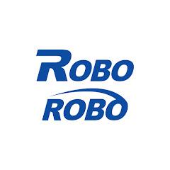 ROBOROBO EDUCATION