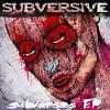 subversivecollective