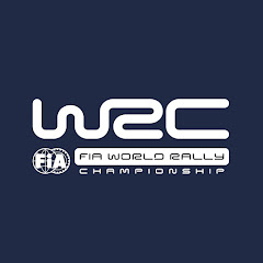wrc profile picture
