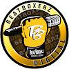 BeatBoxerz