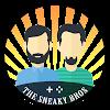 TheSneakyBros