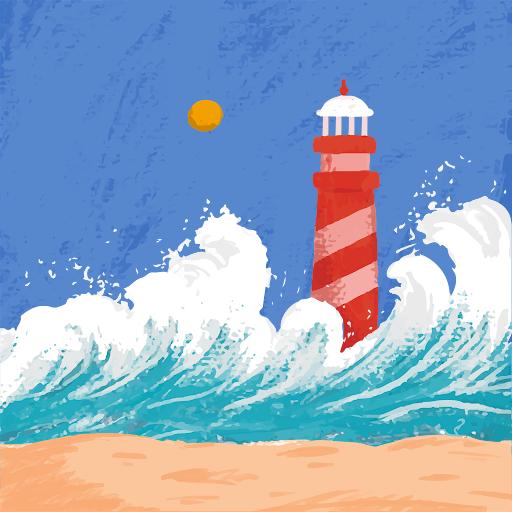 Mr Mohammad