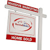 Marshall Realty Reno/Sparks #1 Real Estate Team