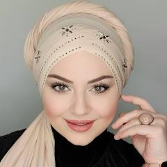 Hijabiz