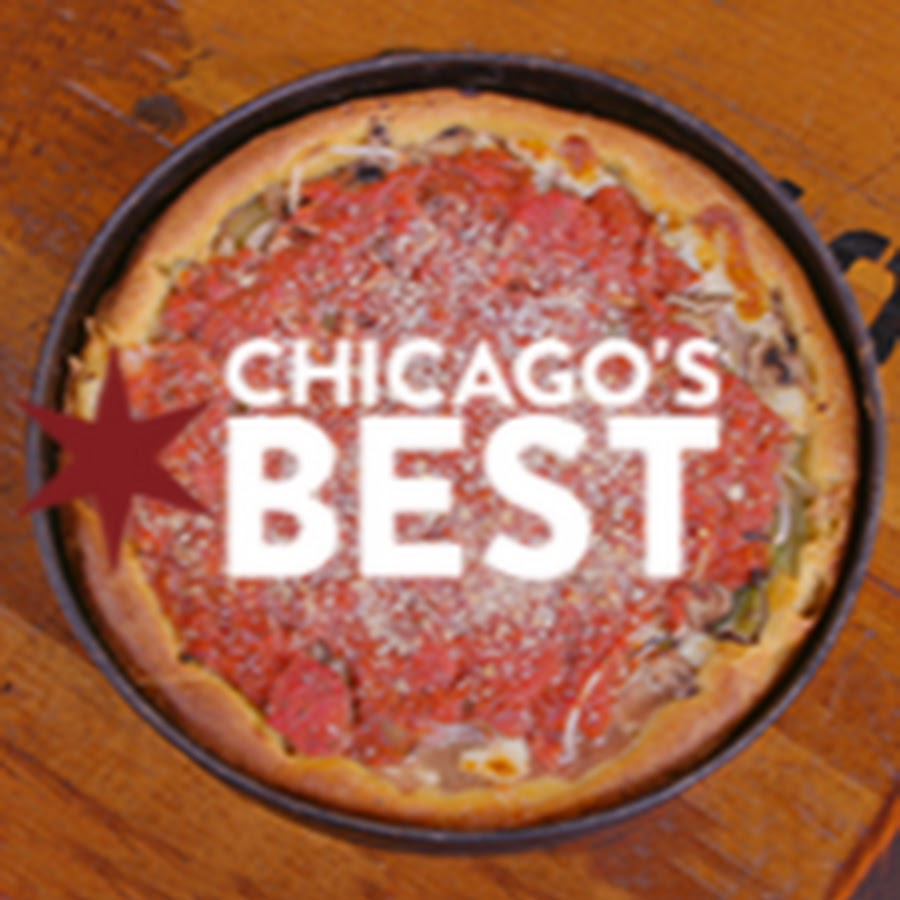 chicago s best youtube