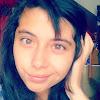 Ingrid Plazas