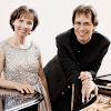 Piano Duo Soos-Haag