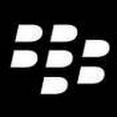 BlackBerryJapan