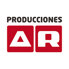 Producciones AR