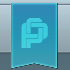 PeWuDesign