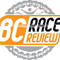 bcracereview