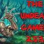 theundeadgamer253