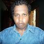 Rathnasabapathy Rajeevan