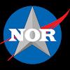 NewFrontierRocketry