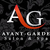 Avant-Garde Salon & Spa
