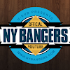 nybangers