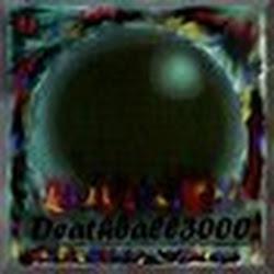 deathball3000