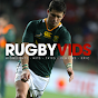RugbyVidsOfficial