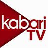 Kabari TV
