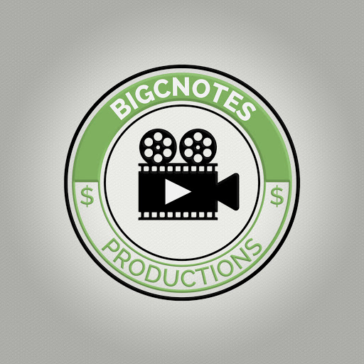 BIGCNOTES PRODUCTIONS