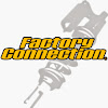 FactoryConnection