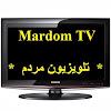 MardomTV2011
