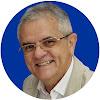 Joao Carlos Rocha