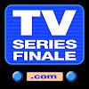TV Series Finale