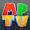 MarioPartyTV