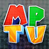 MarioPartyTV
