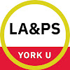 York University - Faculty of Liberal Arts & Professional Studies