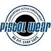 Pistol Wear, LLC