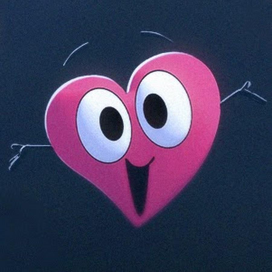 Heart beats movie