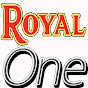 Royal One video
