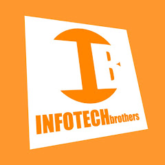 INFOTECH brothers (infotech-brothers)